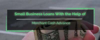 Standard chartered cash advance philippines photo 1